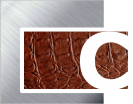 Lederboden CLASSIC Kollektion