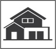 Lederboden geeignet für Wohnbereich