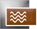 Pflegehinweise Icon | Leder-Manufaktur.de