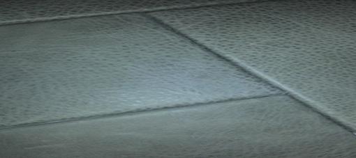 Soft-Touch Lederboden | LEDER-MANUFAKTUR.DE
