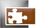 Verlegeservice | Leder-Manufaktur.de