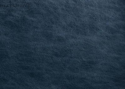 ST-Blue-Sapphire
