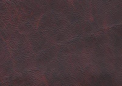 ST-Madeira-Red