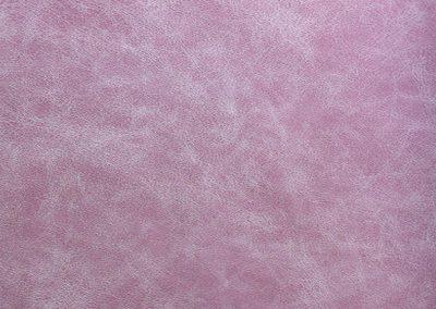 ST-Passion-Pink