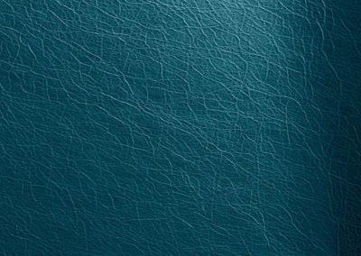 ST-Vision-Aquamarine