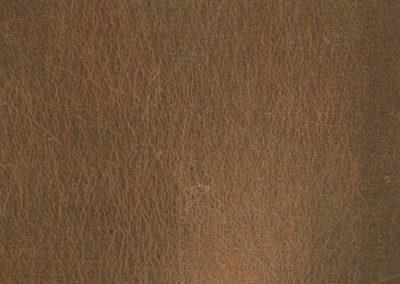 CAMEL Lederboden und als Leder für die Wand geeignet