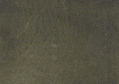 CROCODILE Lederboden und als Leder für die Wand geeignet