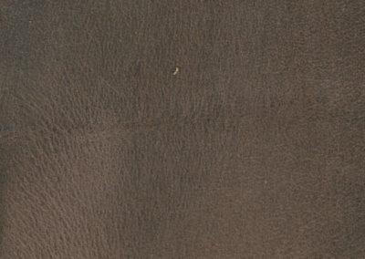 DARK AMBER Lederboden und als Leder für die Wand geeignet