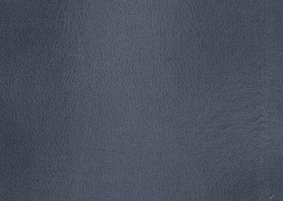 MARLIN BLUE Lederboden und als Leder für die Wand geeignet