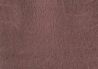 MERLOT Lederboden und als Leder für die Wand geeignet