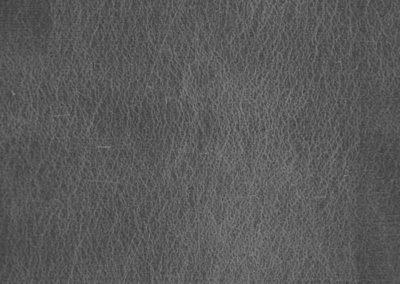 OSYTER Lederboden und als Leder für die Wand geeignet