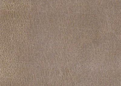 SANDCASTLE Lederboden und als Leder für die Wand geeignet